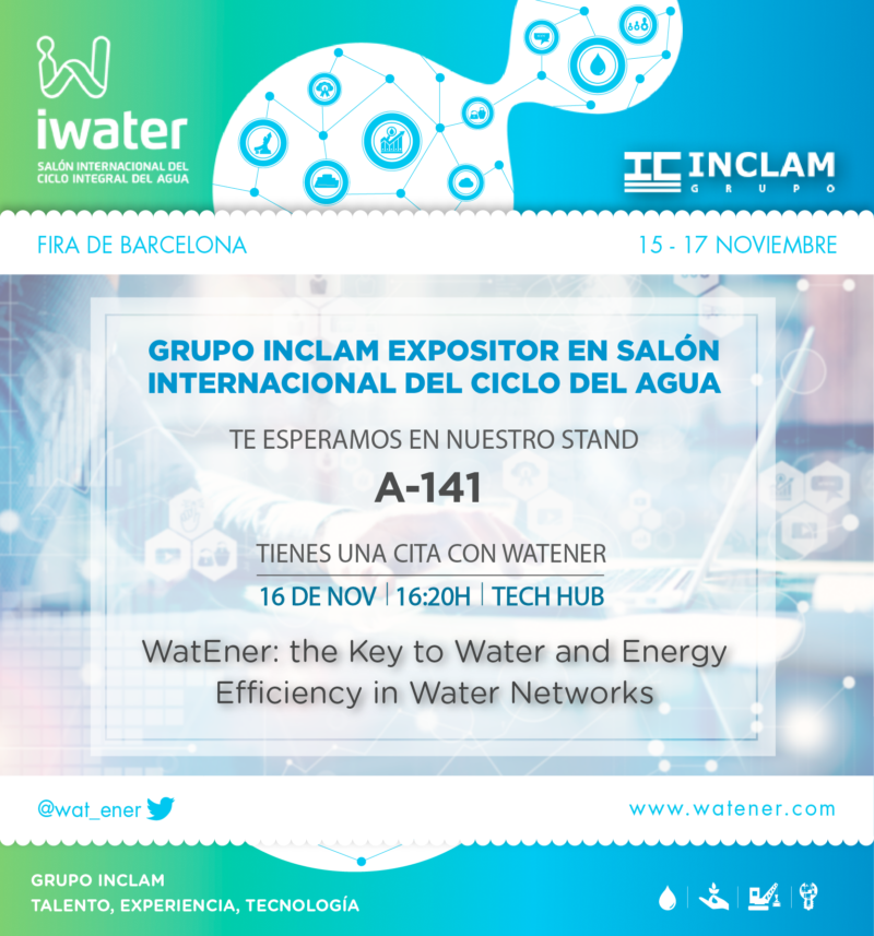 mailing_iwater
